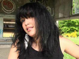 A la découverte de Laila, beurette salope ! | IllicoPorno