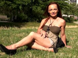 Malicia, 38ans, fan de sport et de baise | IllicoPorno