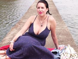 Cindy, une salope qui veut toujours plus de sexe hard ! | IllicoPorno