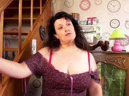 Sophie, une grosse cochonne normande | IllicoPorno