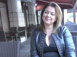 Cindy Lopes se la joue lesbienne !   IllicoPorno