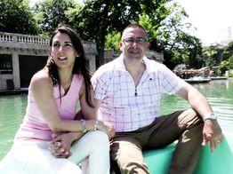 Carmen est chaude pour une bonne sodomie ! | IllicoPorno