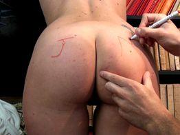 Mathilde, belle femme à gros seins prend sa double ! | IllicoPorno