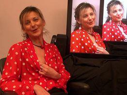 Lorène, 45 ans, un mature en recherche de piment ! | IllicoPorno